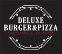 Deluxe Burger & Pizza