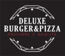Deluxe Burger & Pizza