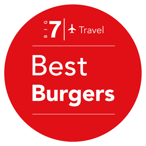 Best-Burgers@10x-e1567750291520